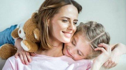 Сегодня День дочери 2019: история и традиции праздника