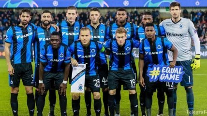 Власти Бельгии разрешат проведения финала Кубка