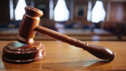 Суд Херсона перенес рассмотрение апелляции по продление ареста Вышинскому