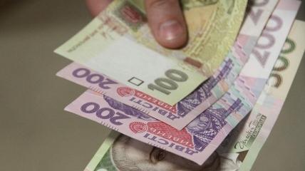 Срок подачи документов на субсидии истекает 1 октября