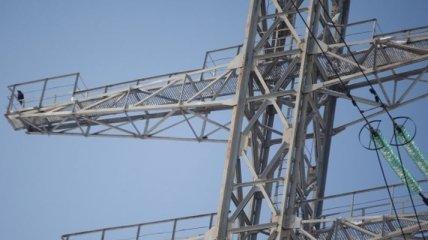 Молдова и Румыния объединят свои энергетические системы