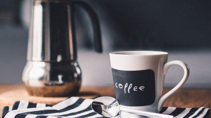 Медики назвали болезни, от которых защищает кофе