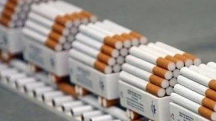 Вскоре в мире может появиться новый табачный гигант