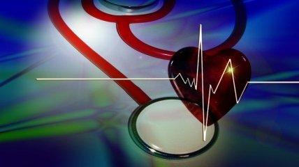 Что можно сделать, чтобы сохранить сердце здоровым