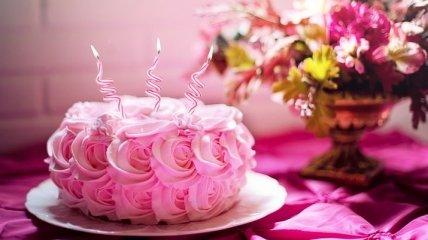 Поздравления с Днем Рождения маме: проза и открытки