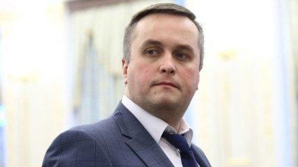 Невесту Холодницкого сбила маршрутка во Львове: стало известно о наказании для водителя