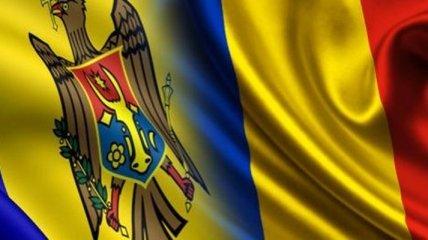 Румыния приветствует последние события в Молдове