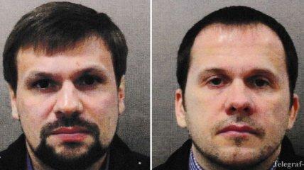 СМИ: за Скрипалем велась слежка в Чехии еще в 2014 году
