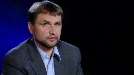 Вятрович пояснил, почему Украине необходима декоммунизация