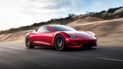 Tesla резко снизит цены на автомобили