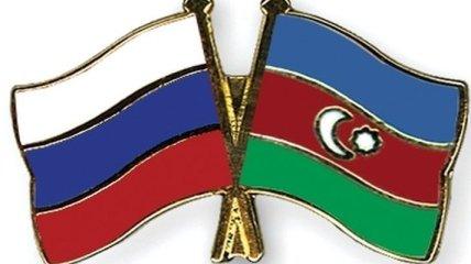 Мост Дружбы России и Азербайджана откроется в Астрахани