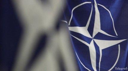 В НАТО не хотят нуклеаризации Россией Крыма