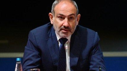 Все против Пашиняна: в России раскрыли очевидную деталь переговоров по капитуляции Армении