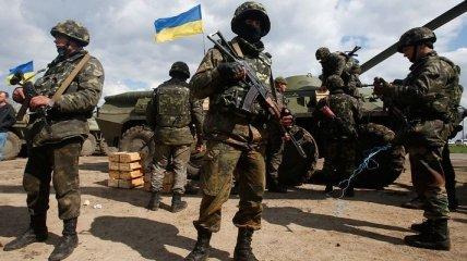 В Харькове из-за карантина переносится призыв в армию
