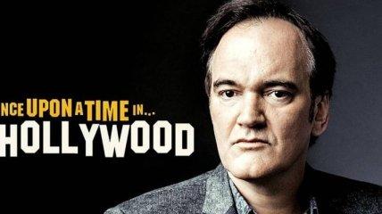"""""""Однажды в Голливуде"""" может стать длиннее: Тарантино задумался о расширенной версии фильма"""
