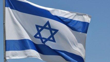 Израиль страдает от аномальной жары