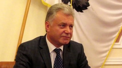 Экзит-пол: Действующий мэр Чернигова Соколов лидирует на выборах