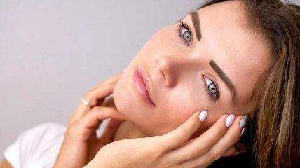 Все про прищі на обличчі: чому виникають і як позбутися
