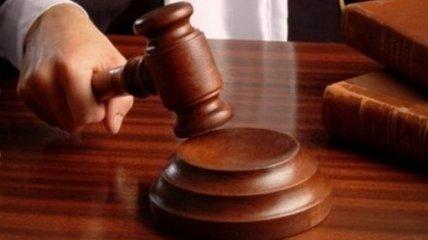 Евросоюз осудил новый смертный приговор в Беларуси