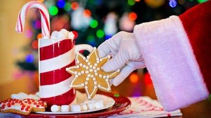 Рождество 25 декабря и 7 января: как отмечать и в чем разница