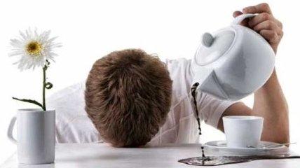 Что произойдёт с вашим организмом, если перестать пить кофе