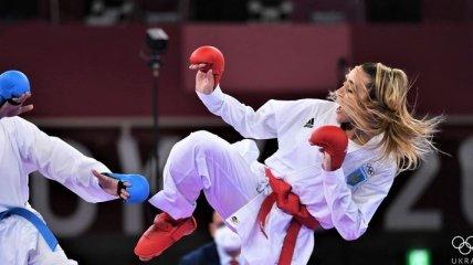 Две медали Украины, США подбираются к Китаю в медальном зачете: итоги 13-го дня Игр