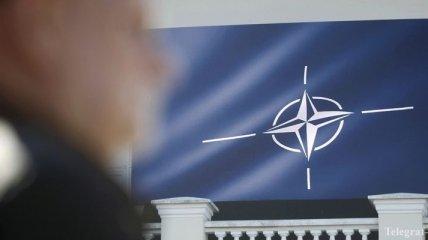 Столтенберг о кибератаках: РФ целенаправленно вмешивается в наши демократии