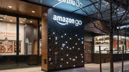 Магазины без продавцов и очередей оказались в среднем на 50% прибыльней