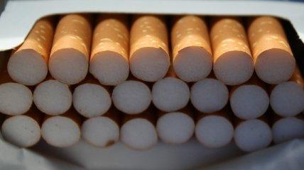 Клин клином вышибают: Увеличение потребления никотина может помочь бросить курить
