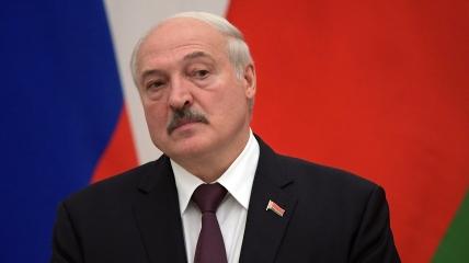 Александр Лукашенко боится конфронтации соседних стран