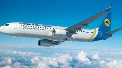 Возобновление полетов: в МАУ назвали вероятную дату