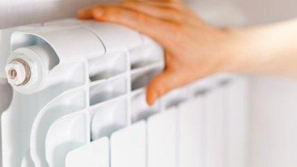 В Киевских домах с недогревом пересчитают оплату за отопление