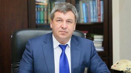 Изоляции Крыма не случится, уверен глава Минрегиона России
