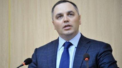 Портнов выиграл дело о санкциях в Европейском суде