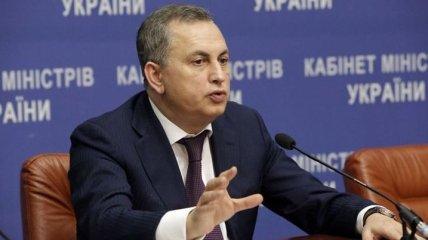 Борис Колесников: Украинцы работают хуже, чем американцы