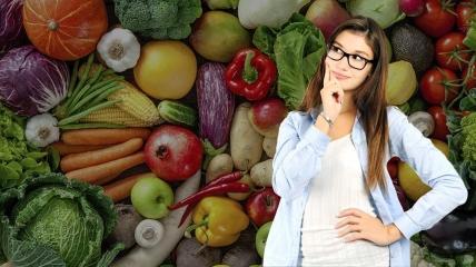 Какие овощи могут быть опасны