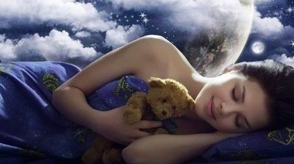 Медики назвали самый простой способ быстро уснуть