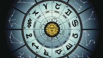 Гороскоп на сегодня, 31 августа 2019: все знаки Зодиака