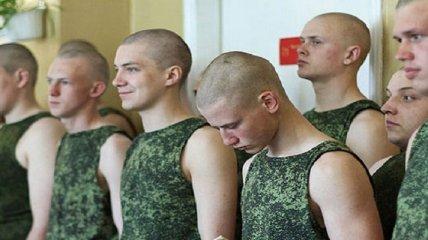 Сдавайте бывших в армию: в России странно поздравили женщин с 8 марта