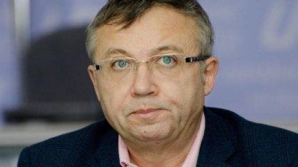 Эксперт: Украина ежедневно теряет $50-60 млн