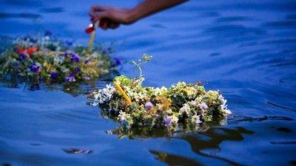 Ивана Купала 2021: как правильно гадать в купальскую ночь