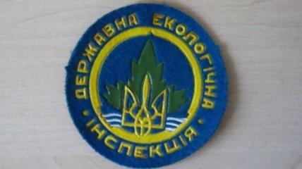 Кабмин отстранил первого замглаву Госэкоинспекции и назначил нового
