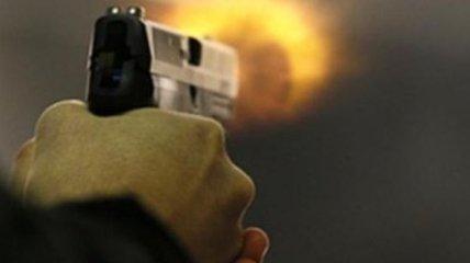 В Санкт-Петербурге посетитель открыл стрельбу в фаст-фуде