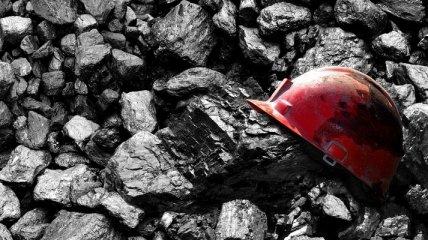 """Четверых до сих пор спасают: появились новости о состоянии выживших во взрыве на шахте """"Покровское"""""""
