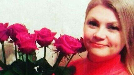 Выяснилась возможная причина зверского убийства полицейской в Киеве