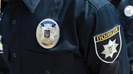 """""""Намагався втекти, але не встиг"""": з'явилося відео моменту розстрілу чоловіка в Одесі і фото кілера"""