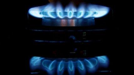 Украинцы теперь могут проверить поставщика газа онлайн