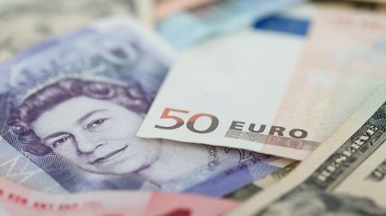 Великобритания изменила правила выдачи виз Tier 1 для бизнесменов