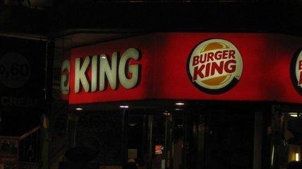 """""""Женщинам место на кухне"""": на Burger King обрушилась волна гнева из-за неудачного твита в честь 8 марта"""