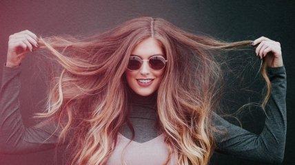 Продукты, которые ускорят рост волос